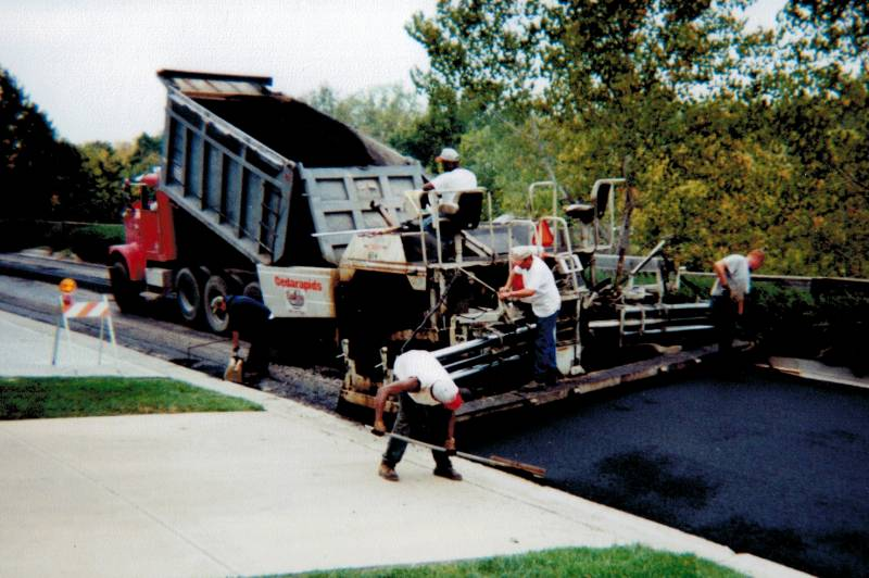 driveway-with-paver01232012_0001