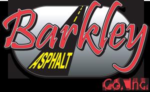 Barkley Asphalt
